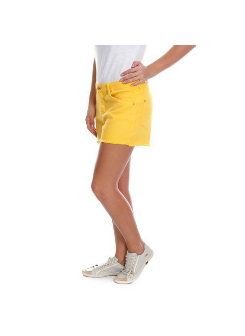 Shorts-Aleatory-Feminino-Sarja-Sun-amarelo--2-