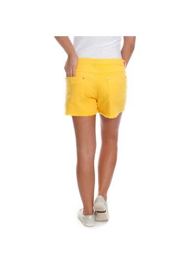 Shorts-Aleatory-Feminino-Sarja-Sun-amarelo--3-