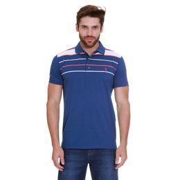 comprar-camisa-polo-masculina-aleatory-listrada-flow-modelo-3-