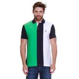 comprar-camisa-polo-masculina-aleatory-listrada-taste-modelo-3-