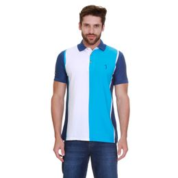 comprar-camisa-polo-masculina-aleatory-listrada-fortune-modelo-8-