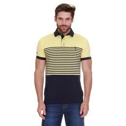 comprar-camisa-polo-masculina-aleatory-listrada-hitz-modelo-8-