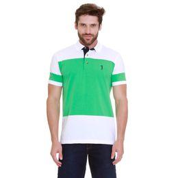 comprar-camisa-polo-masculina-aleatory-listrada-square-modelo-8-