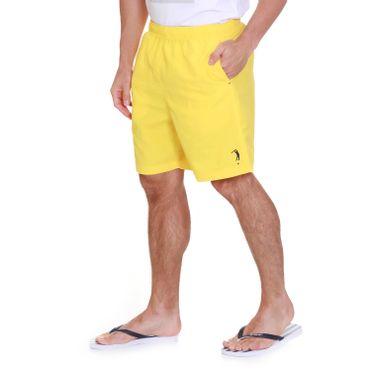 comprar-shorts-masculino-aleatory-sunlight-modelo-7-