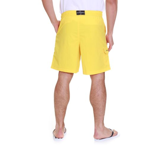 comprar-shorts-masculino-aleatory-sunlight-modelo-6-