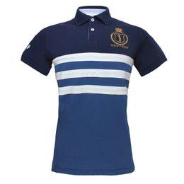comprar-camisa-poloa-masculina-aleatory-patch-kenny-still-1-