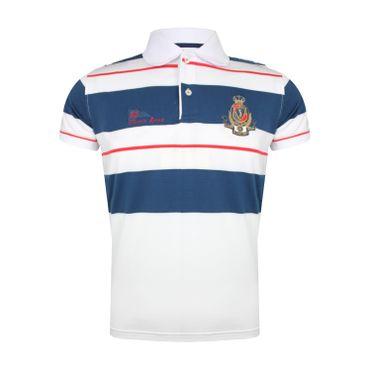 332607b5baf40 comprar-camisa-polo-aleatory-listrada-infantil-patch-fade-