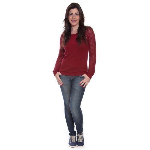 comprar-sueter-aleatory-feminina-shake-modelo-4-