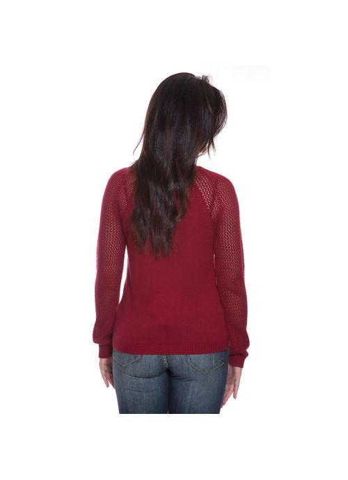 comprar-sueter-aleatory-feminina-shake-modelo-5-
