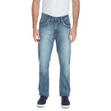 calca-jeans-masculina-aleatory-front-modelo-2-