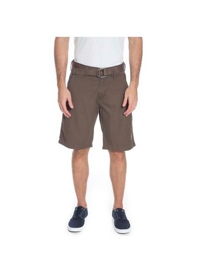 bermuda-aleatory-masculina-sarja-nick-modelo-6-