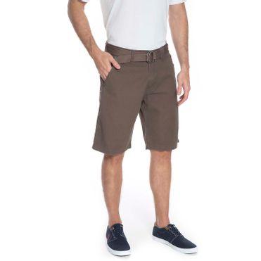 bermuda-aleatory-masculina-sarja-nick-modelo-7-