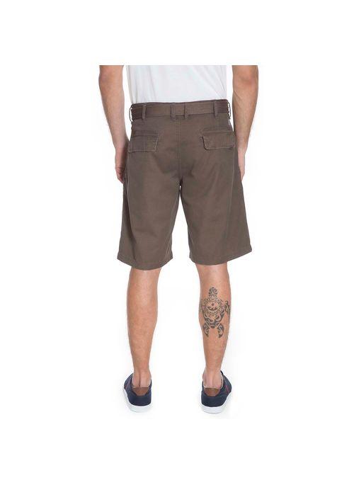bermuda-aleatory-masculina-sarja-nick-modelo-8-