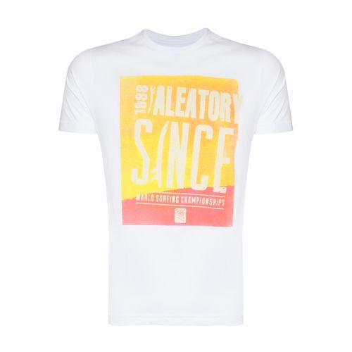 camiseta-infantil-aleatory-estampada-fox-still-1-