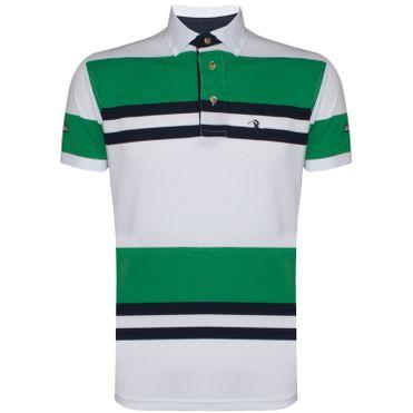 camisa-polo-aleatory-listrada-piquet-worthy-still-2-