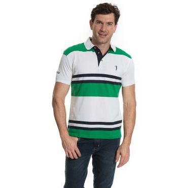 camisa-polo-aleatory-listrada-piquet-worthy-modelo-3-