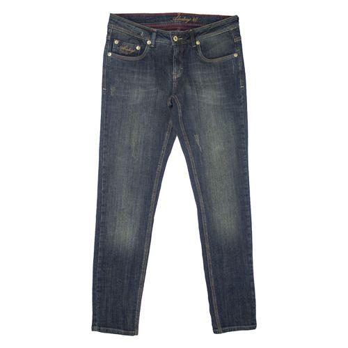 calca-feminina-jeans-aleatory-sweet-modelo-3-