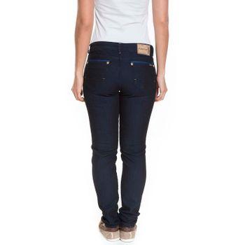 calca-feminina-jeans-aleatory-charming-modelo-4-