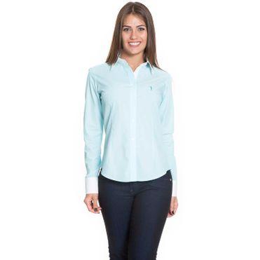 camisa-social-feminina-aleatory-diva-modelo-2015-13-