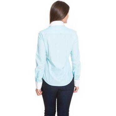 camisa-social-feminina-aleatory-diva-modelo-2015-15-