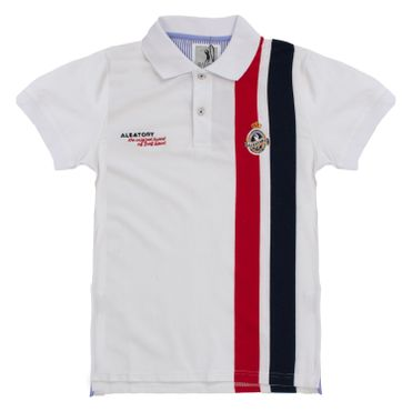 cff541fed5168 camisa-polo-aleatory-infantil-listrada-patch-inside-1-