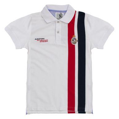 camisa-polo-aleatory-infantil-listrada-patch-inside-1-