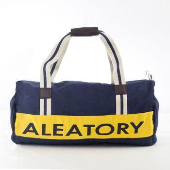 bolsa-aleatory-strong-azul-still-1-