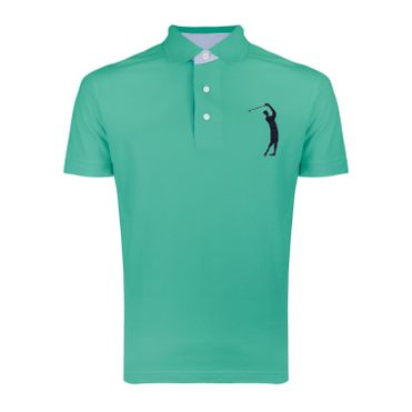 camisa-polo-infantil-aleatory-piquet-big-golfista-line-still-6-