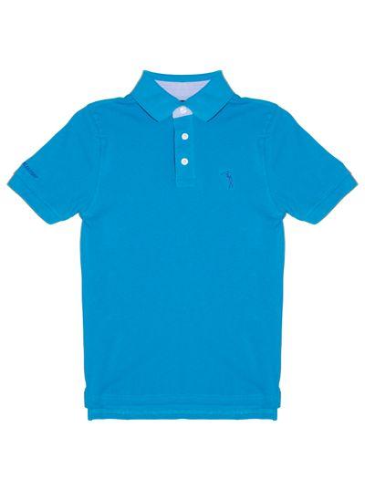 camisa-polo-aleatory-infantil-lisa-azul-still