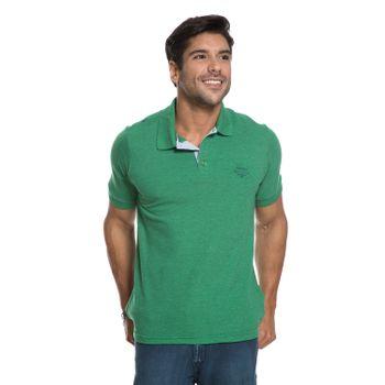 camisa-polo-aleatory-masculina-basica-new-modelo-8-