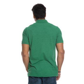 camisa-polo-aleatory-masculina-basica-new-modelo-11-