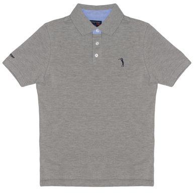 camisa-polo-aleatory-infantil-lisa-2016-still-2-