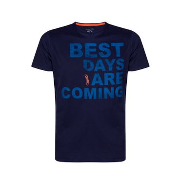 camiseta-aleatory0kids-estampada-best-days-are-coming-still-2-