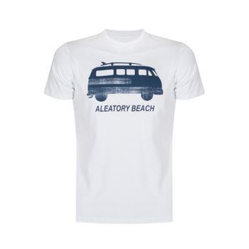 camiseta-aleatory0kids-estampada-best-kombi-beach-still-1-