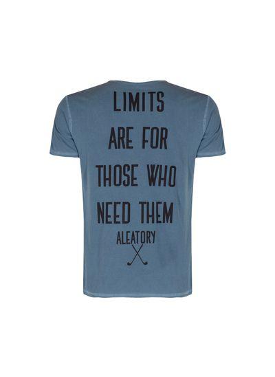 camiseta-aleatory-kids-lisa-stone-reversivel-still-2-