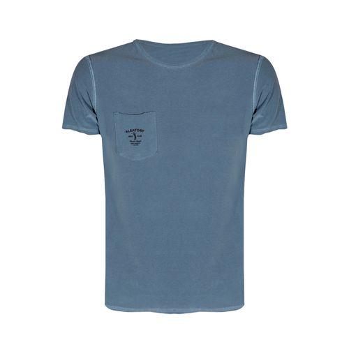 camiseta-aleatory-kids-lisa-stone-reversivel-still-1-