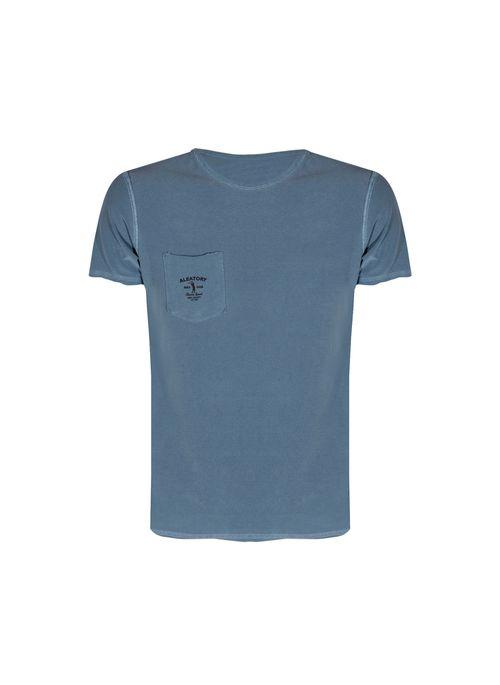 camiseta-aleatory-kids-lisa-stone-reversivel-still-3-