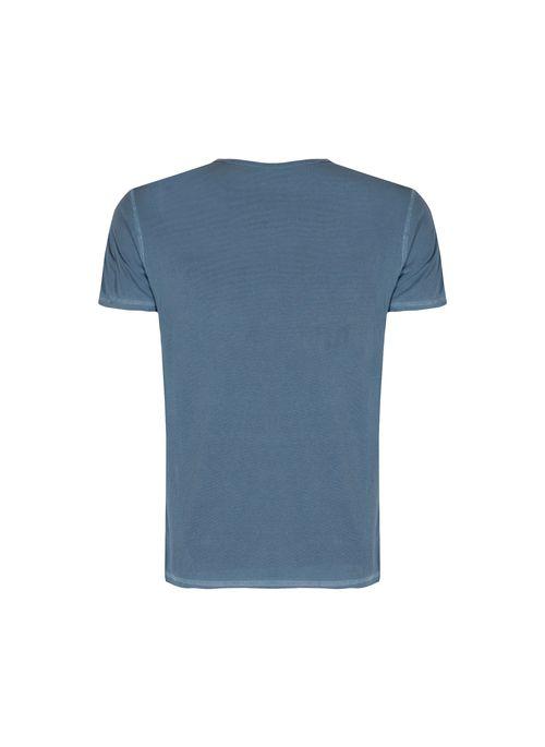 camiseta-aleatory-kids-lisa-stone-reversivel-still-4-
