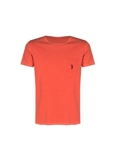 camiseta-aleatory-kids-lisa-stone-reversivel-still-5-