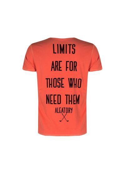 camiseta-aleatory-kids-lisa-stone-reversivel-still-6-