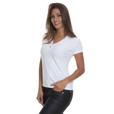 4963a98bde camisa-polo-aleatory-feminina-lisa-crherry-still-14- ...