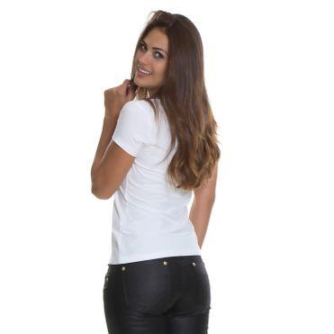 camisa-polo-aleatory-feminina-lisa-crherry-still-15-