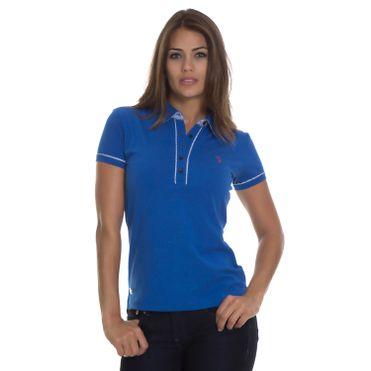 camisa-polo-aleatory-feminina-lisa-florence-still-3-