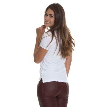 camisa-polo-aleatory-feminina-lisa-florence-still-15-