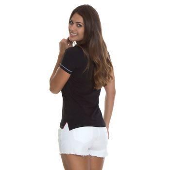 camisa-polo-aleatory-feminina-lisa-florence-still-20-