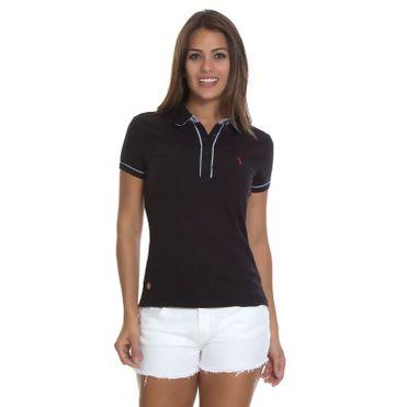 camisa-polo-aleatory-feminina-lisa-florence-still-18-