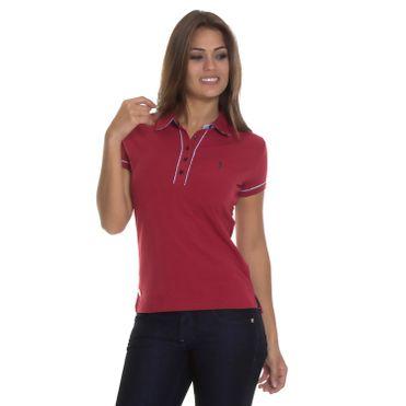 4c1186e61a camisa-polo-aleatory-feminina-lisa-florence-still-8- ...