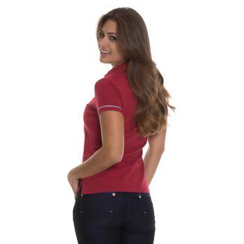 camisa-polo-aleatory-feminina-lisa-florence-still-10-