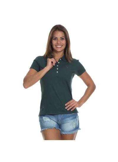 camisa-polo-feminina-lisa-verde-2016-modelo-3-