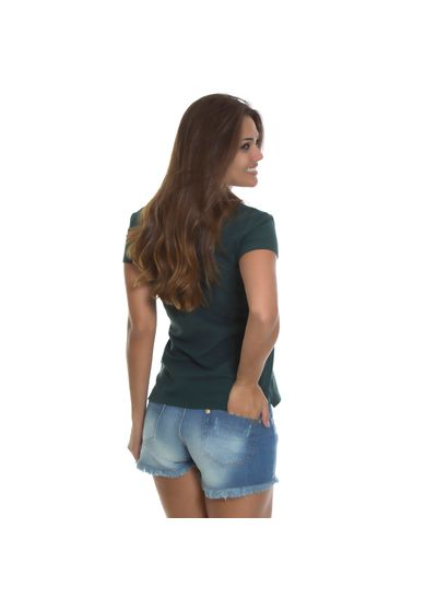 camisa-polo-feminina-lisa-verde-2016-modelo-5-